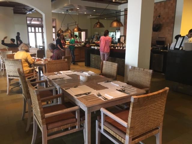 PH_Breakfast seating