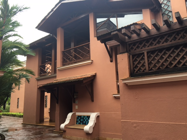 PH_Goa Living Area 1