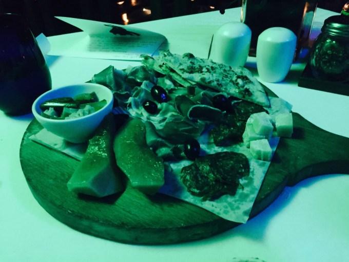 PH_Private Dinner1