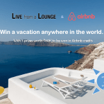 airbnblivefromalounge1
