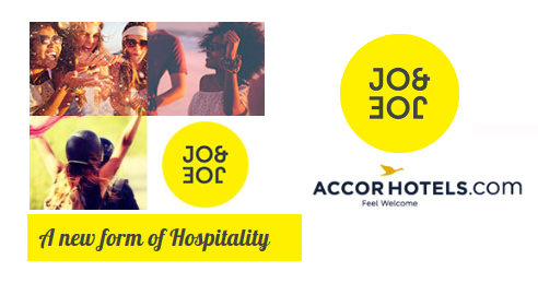 Accor_Jo&Joe