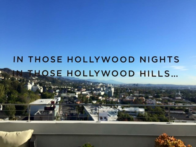 Hyatt_Andaz WestHollywood
