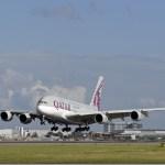 qatar-airways-a380_29946958856_o_thumb.jpg