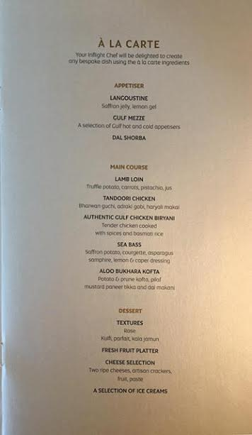 A380_dINING3