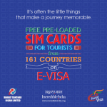 Free SIMcard