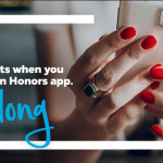 Hilton App Booking Bonus