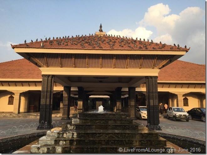 Nepal_Hyatt 1