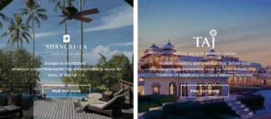 Shangri-La & Taj _ Alliance1