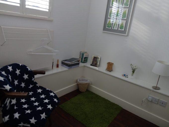 Dublin Airbnb