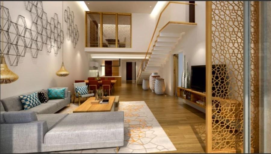 Indian Luxury Hotels: Grand Hyatt Kochi, Kerala
