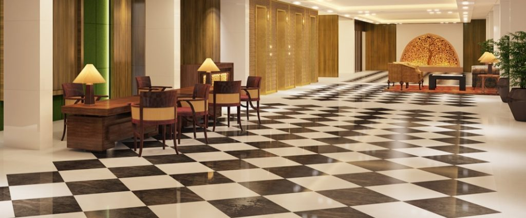 Indian Luxury Hotels: The Oberoi, New Delhi