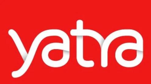 Yatra Flight Discount
