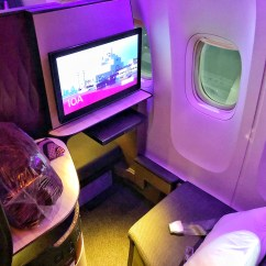 Qatar Airways Wheelchair Assistance Small Round Patio Table And 2 Chairs Review Qsuites Business Class Mumbai To