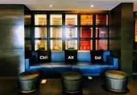 Breaking: SPG Marriott Award Chart changes effective ...