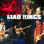 madkings