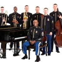 The Ambassadors Jazztet