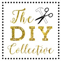 DIY Collective Blog Party