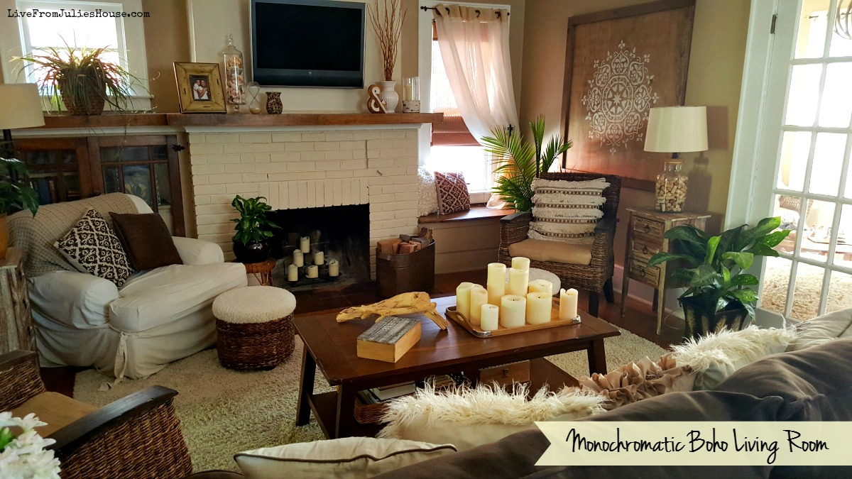 Pictures Decorated Small Dining Rooms