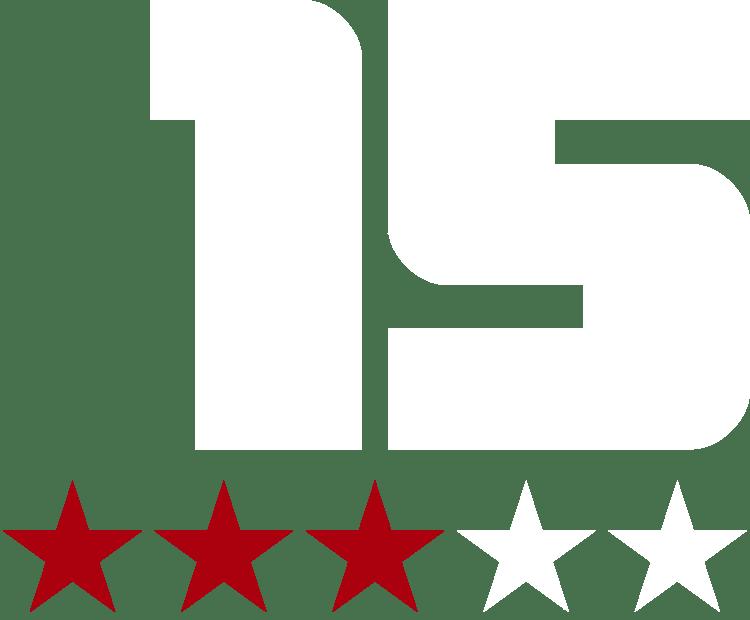 Kaiju Kountdown #15