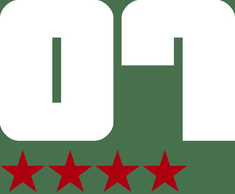 Kaiju Kountdown #7