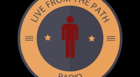 Live From The Path: 2017 E20 | 06/19/2017