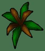Травы для господина Юбериона