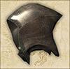 Скайрим – Капюшон Чёрного Стража