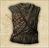 Скайрим – Броня стражи Хьялмарка