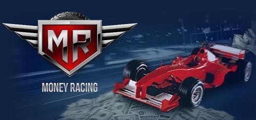 Money Racing — обзор аркады с возможностью заработка реальных денег