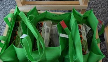 Bags0212