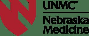 UNMC and Nebraska Medicine