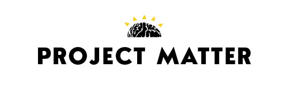 project-matter