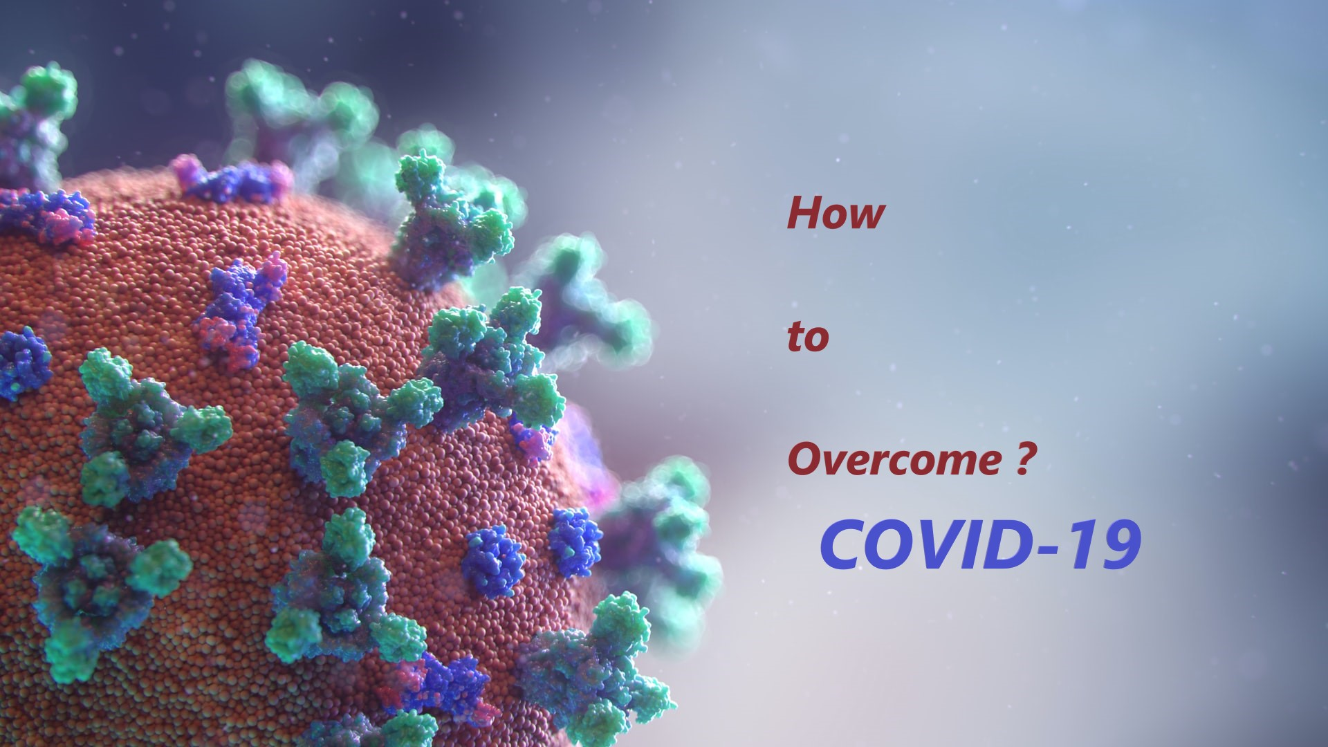 Corona pandemic , Corona pandemic crisis ,COVID-19 PANDEMIC , COVID-19 in United states of America , COVID-19 in brazil, COVID-19 in India, COVID-19 in united kingdom , COVID-19 in Russia, COVID-19 in Africa, COVID-19 in south America, COVID-19 in Canada, COVID-19 in Ireland , COVID-19 in new Zealand , COVID-19 in Thailand, COVID-19 in china , COVID-19 in Nepal , COVID-19 in sri lanka , COVID-19 in Egypt, COVID-19 in Italy, COVID-19 in spain, COVID-19 in Norway, COVID-19 in Sweden , COVID-19 QUARANTINE ,self isolation , COVID-19 in Germany , COVID-19 in Australia , COVID-19 in Austria , Corona pandemic depression , Corona pandemic anxiety, Corona pandemic financial crisis, Corona pandemic economical loss, Corona pandemic business loss, Corona pandemic job loss , Corona pandemic situation lay off, psychological support in corona, family time in lock down , professional growth in lock down , learn a new skill in lock down , spend quality time during lock down , Confident in corona pandemic ,Healthy foods for immunity, low immunity in corona, lungs healthy in corona, Have quality time with family in lock down , corona recovery , countries in corona phase, removing lock down , no more quarantine , isolation , loneliness and depression , parenting kids in lock down , spend time with family , after corona pandemic , ready to face corona relief , recovering phase of corona, COVID -19 , How to manage life in corona pandemic,
