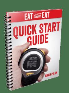 intermittent fasting free bonus