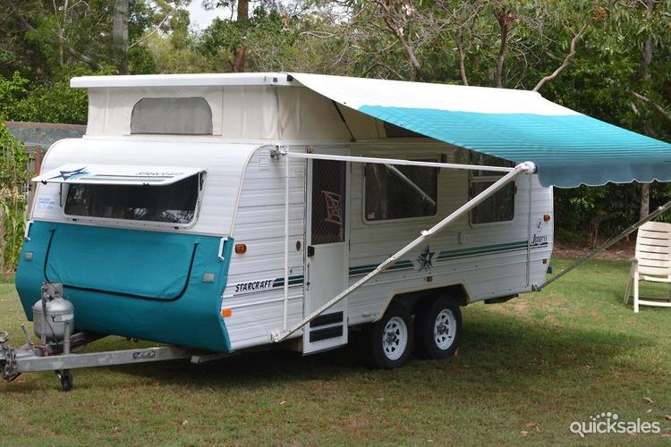 2001 jayco eagle wiring diagram venn bold vin number location, jayco, get free image about