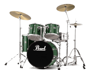 drums-png-clipart