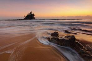 seascapes-1641978_960_720