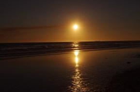 sunset-64123_960_720