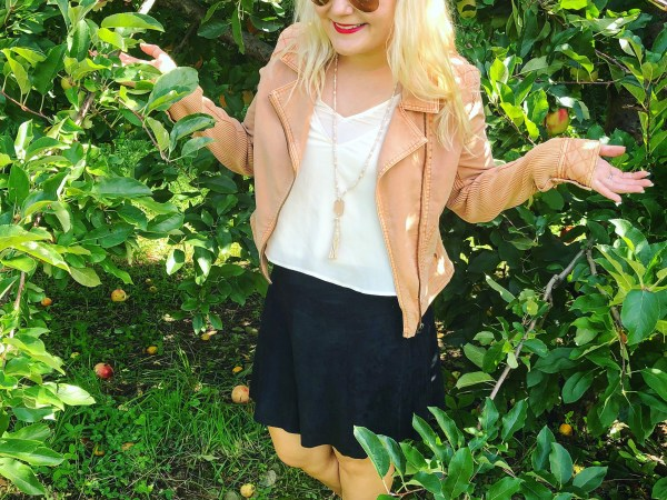 Friday Favorites: Fall Edition