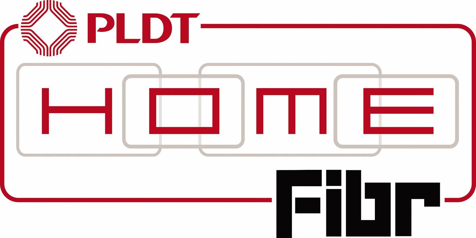 Should I be mad at PLDT FIBR?