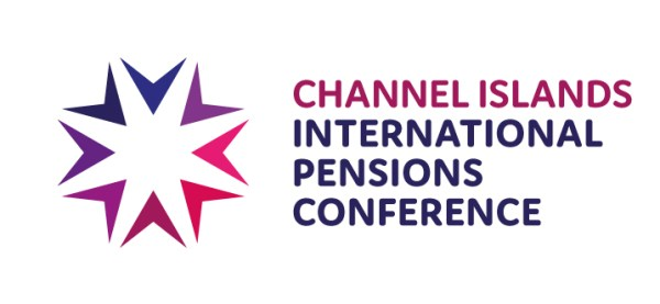 The Channel Islands International Pensions Conference