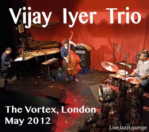 VijayIyerTrio_Vortex2012e