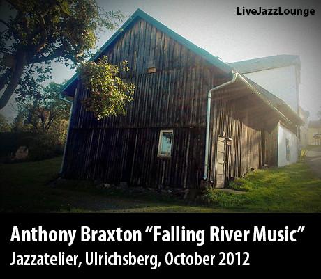 Braxton_FallingRiverMusic_2012