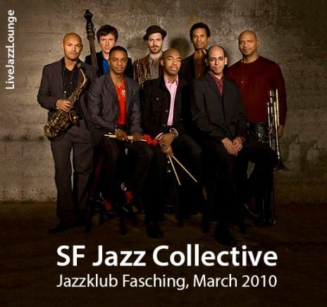 SFJazzCollective_2010