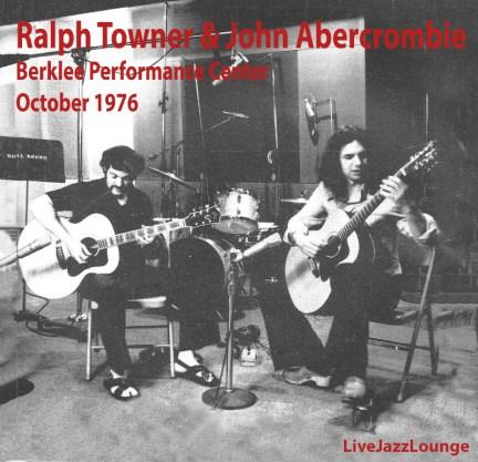 towner_abercrombie_1976