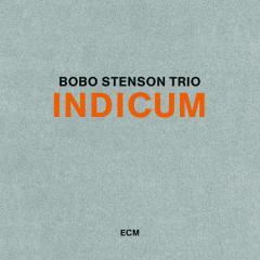 bobo-stenson-trio-indicum