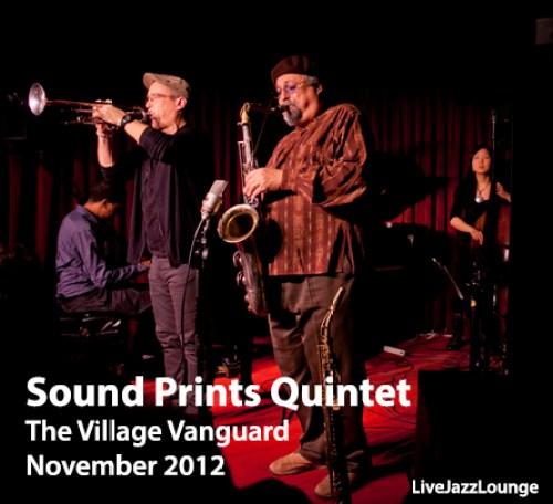 SoundPrintsQuintet_2012