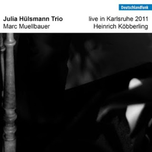 Huelsman_Karlsruhe2011