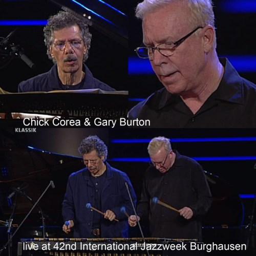 Jazzweek Burghausen 2011