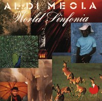 Al_di_Meola_World_sinfonia